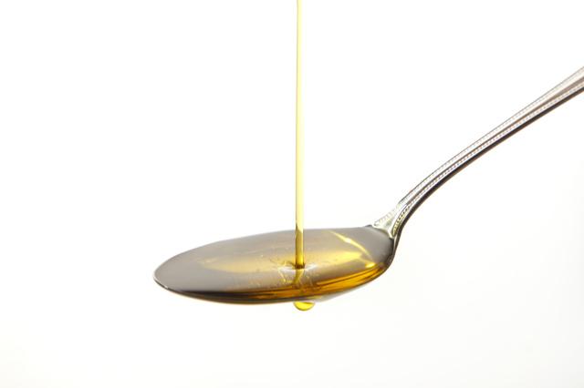 体にいい不飽和脂肪酸(マグネシウム効果)